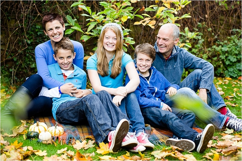 eddie-judd-photography-family-photographer-berkshire-surrey_0001