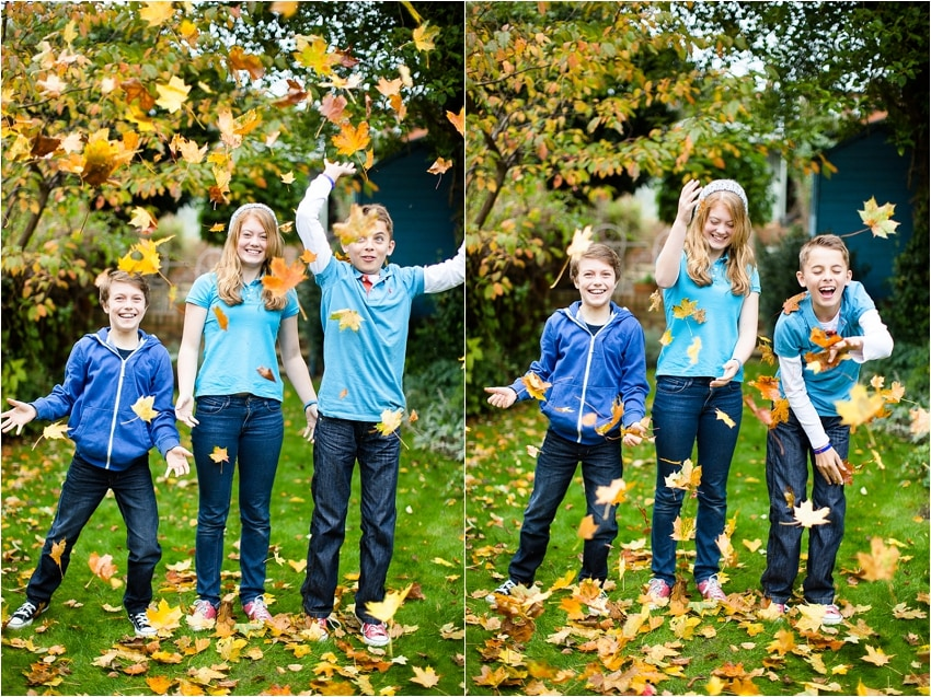 eddie-judd-photography-family-photographer-berkshire-surrey_0002