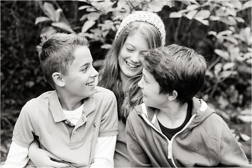 eddie-judd-photography-family-photographer-berkshire-surrey_0007