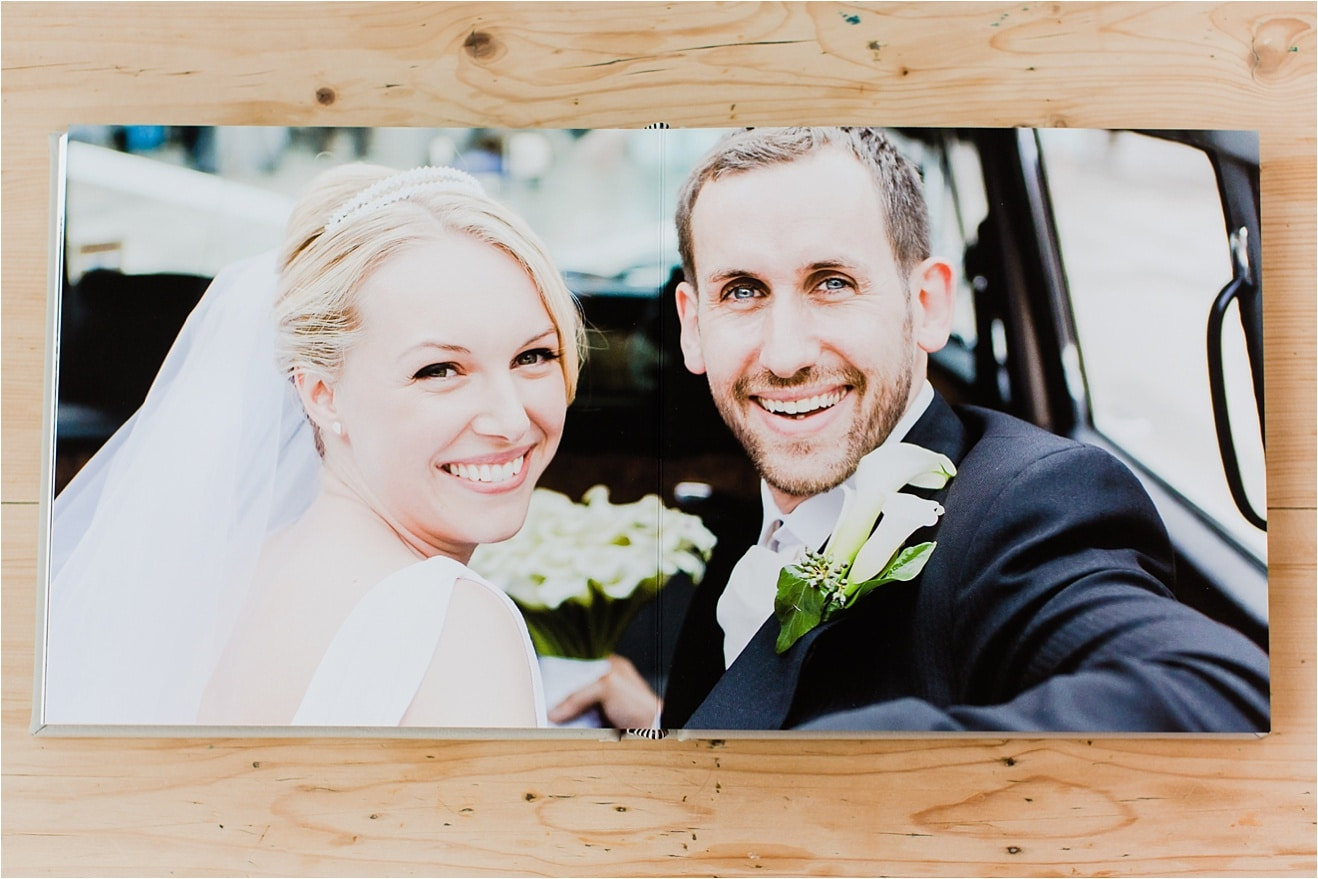 013_wedding-family-photography-album-fine-art-surrey-eddie-judd