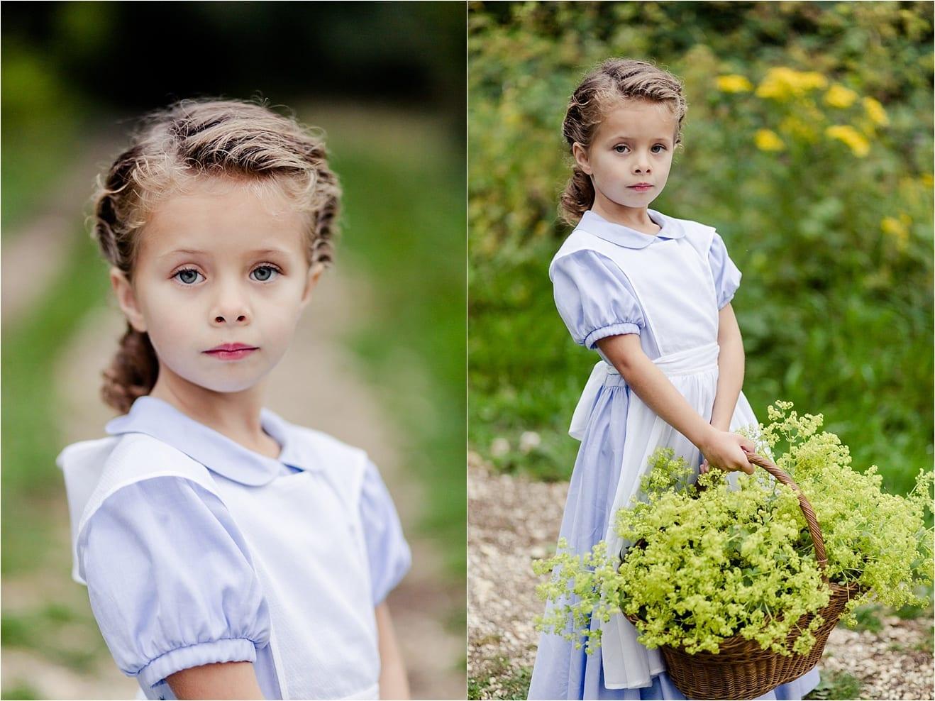 058_PLEASECREDIT-eddie-judd-photography-pierre-carr-styling-babiekins-WEBSIZE