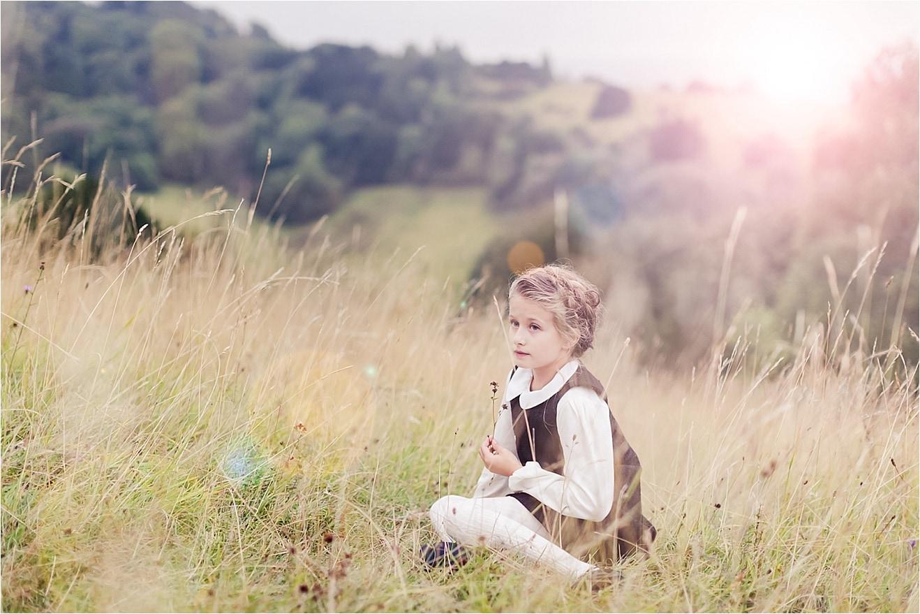 064_PLEASECREDIT-eddie-judd-photography-pierre-carr-styling-babiekins-WEBSIZE
