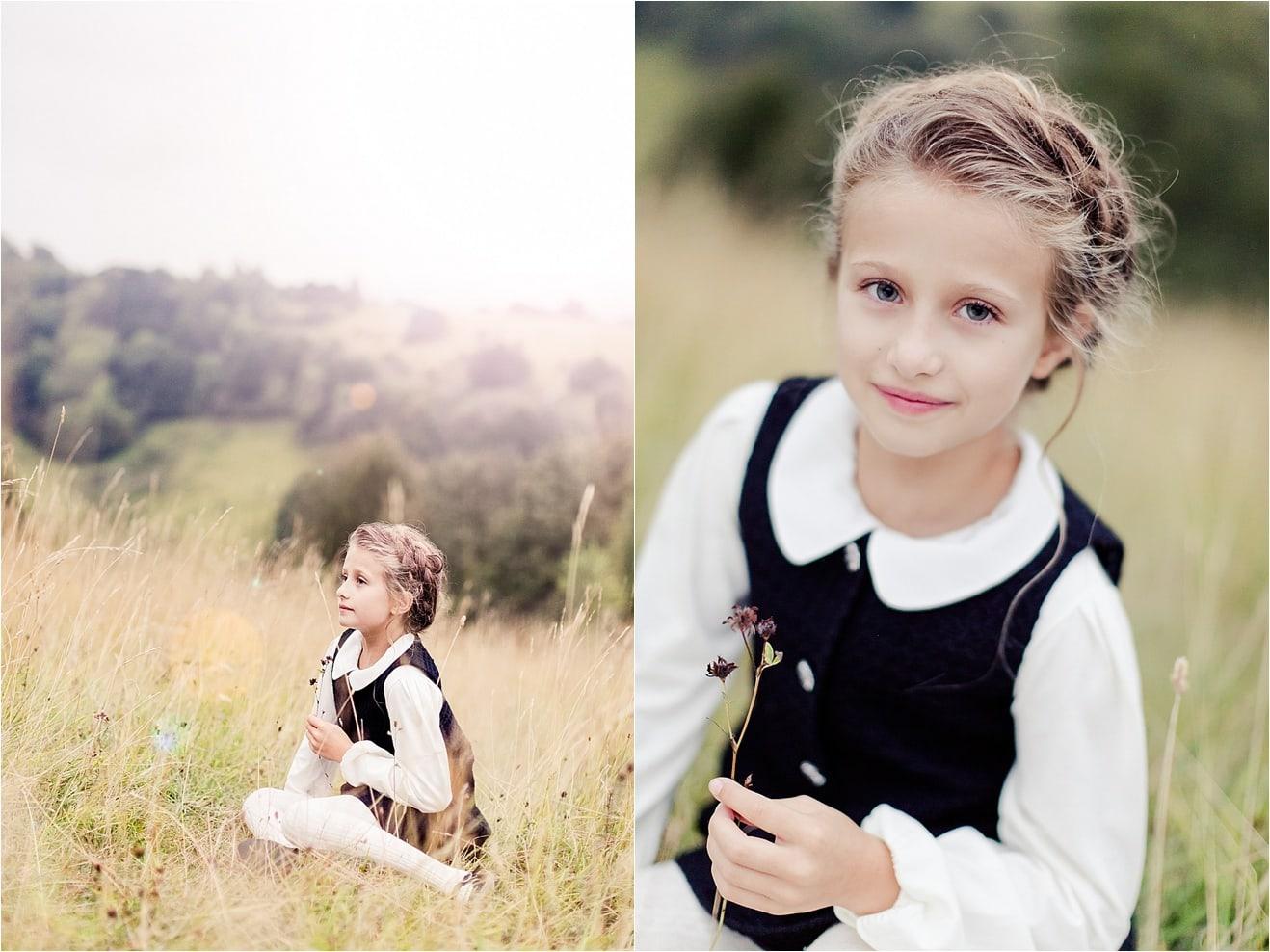 066_PLEASECREDIT-eddie-judd-photography-pierre-carr-styling-babiekins-WEBSIZE