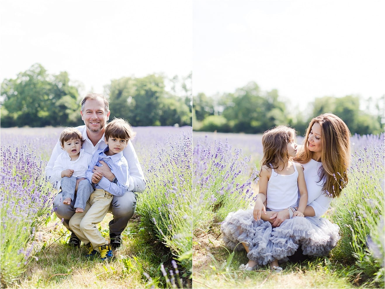 020_family-photography-lavender-eddie-judd-photographer_