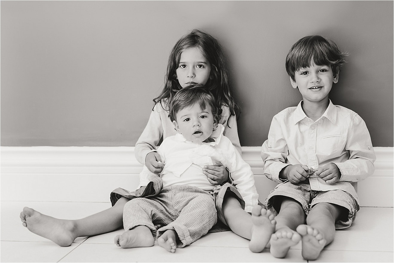 065_family-photography-lavender-eddie-judd-photographer_