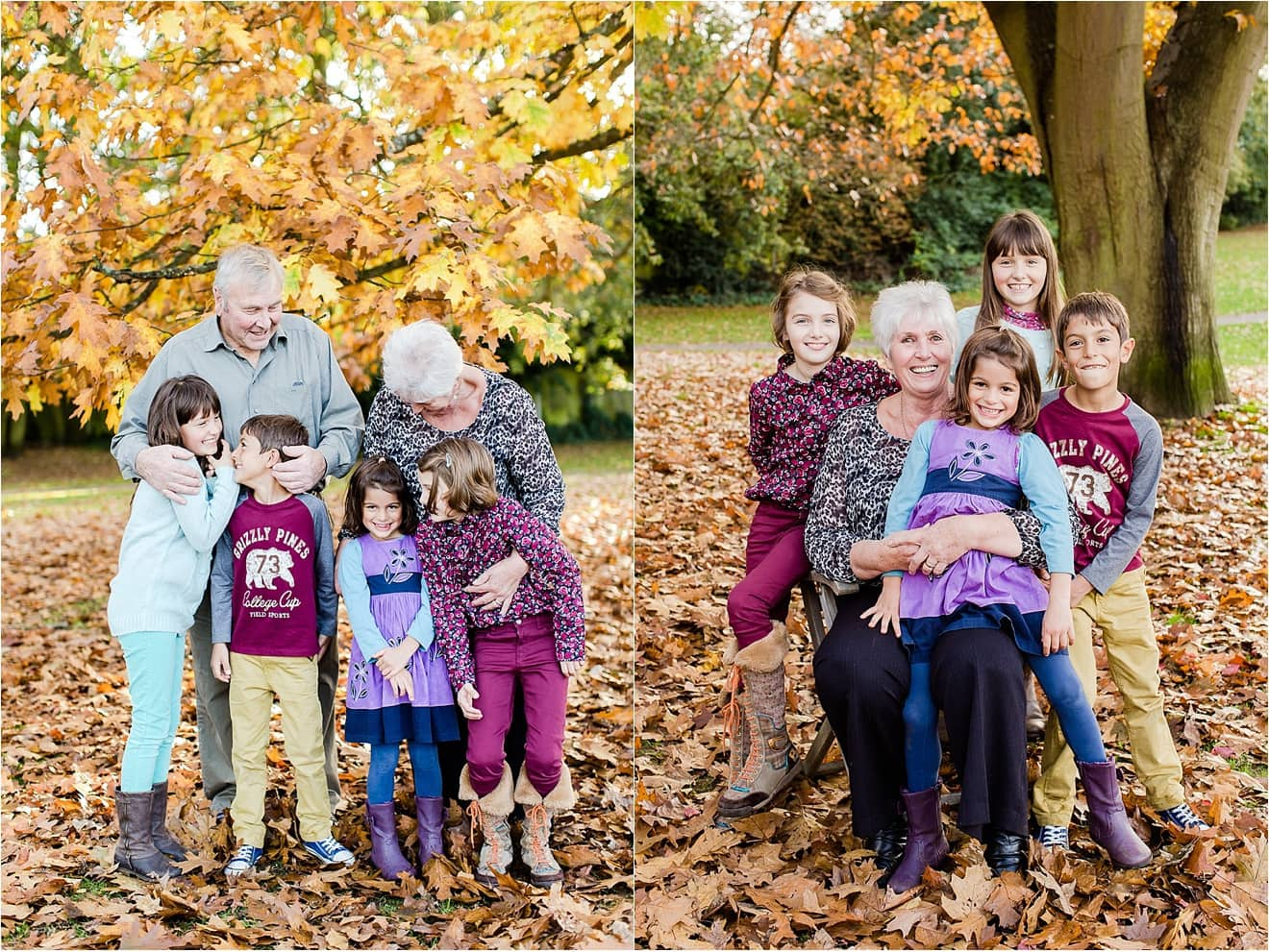 002_family-photography-surrey-autumn-mini-session-eddie-judd-photographer_9553