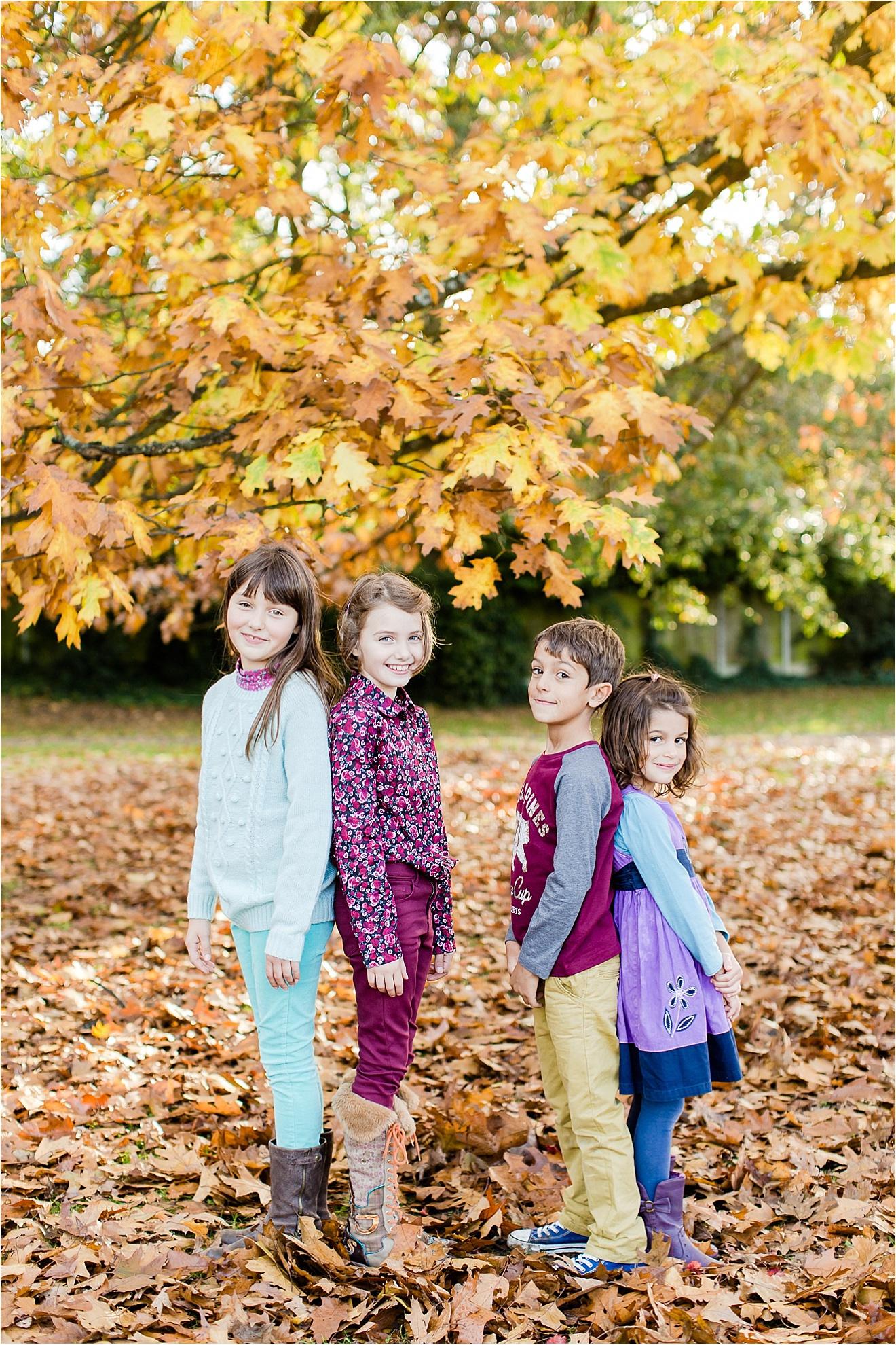 003_family-photography-surrey-autumn-mini-session-eddie-judd-photographer_9561
