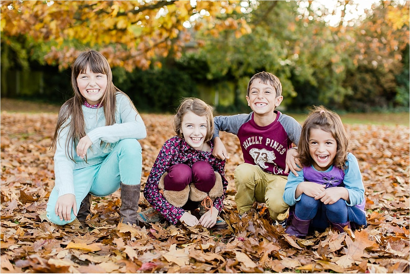 006_family-photography-surrey-autumn-mini-session-eddie-judd-photographer_9596
