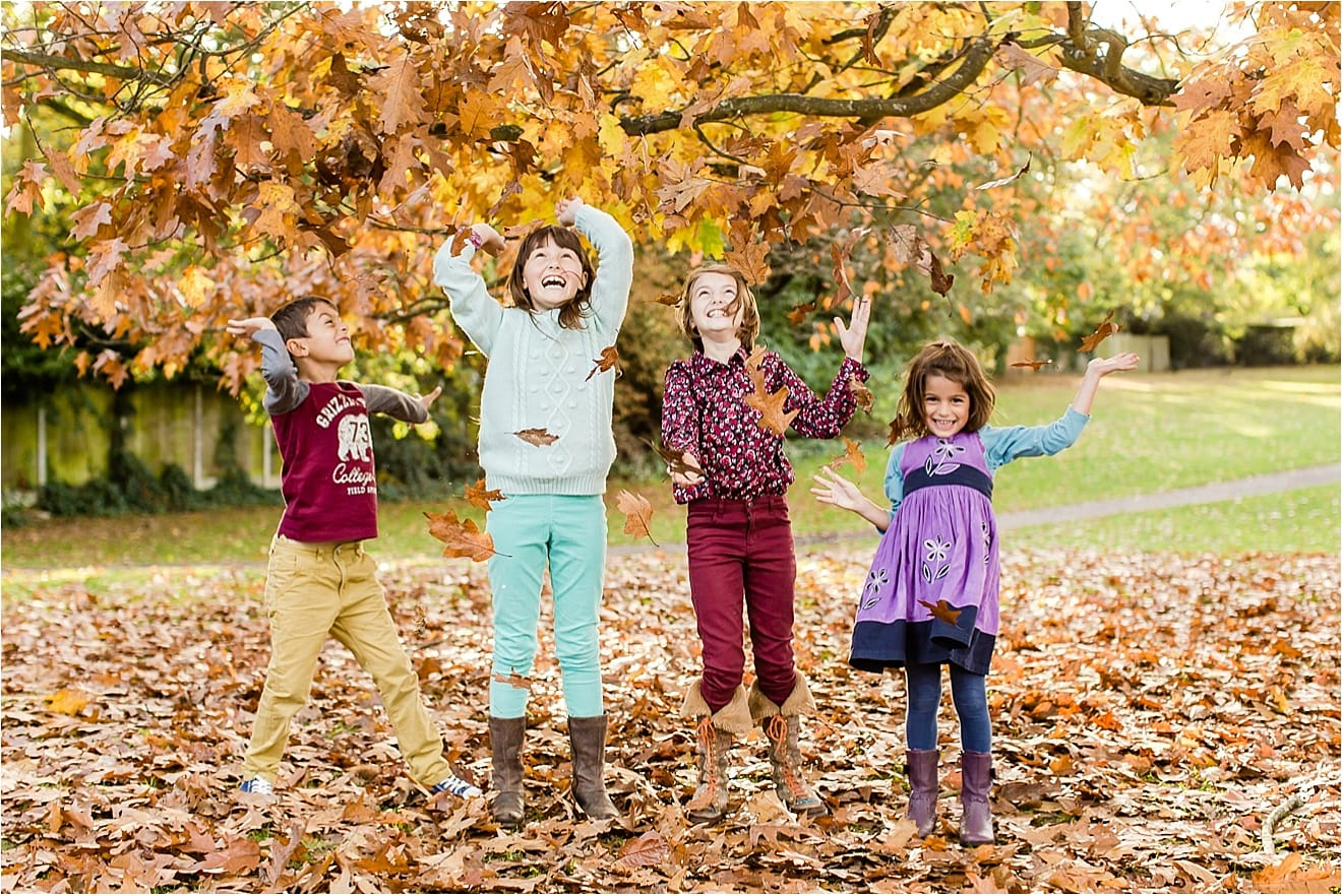 012_family-photography-surrey-autumn-mini-session-eddie-judd-photographer_9653