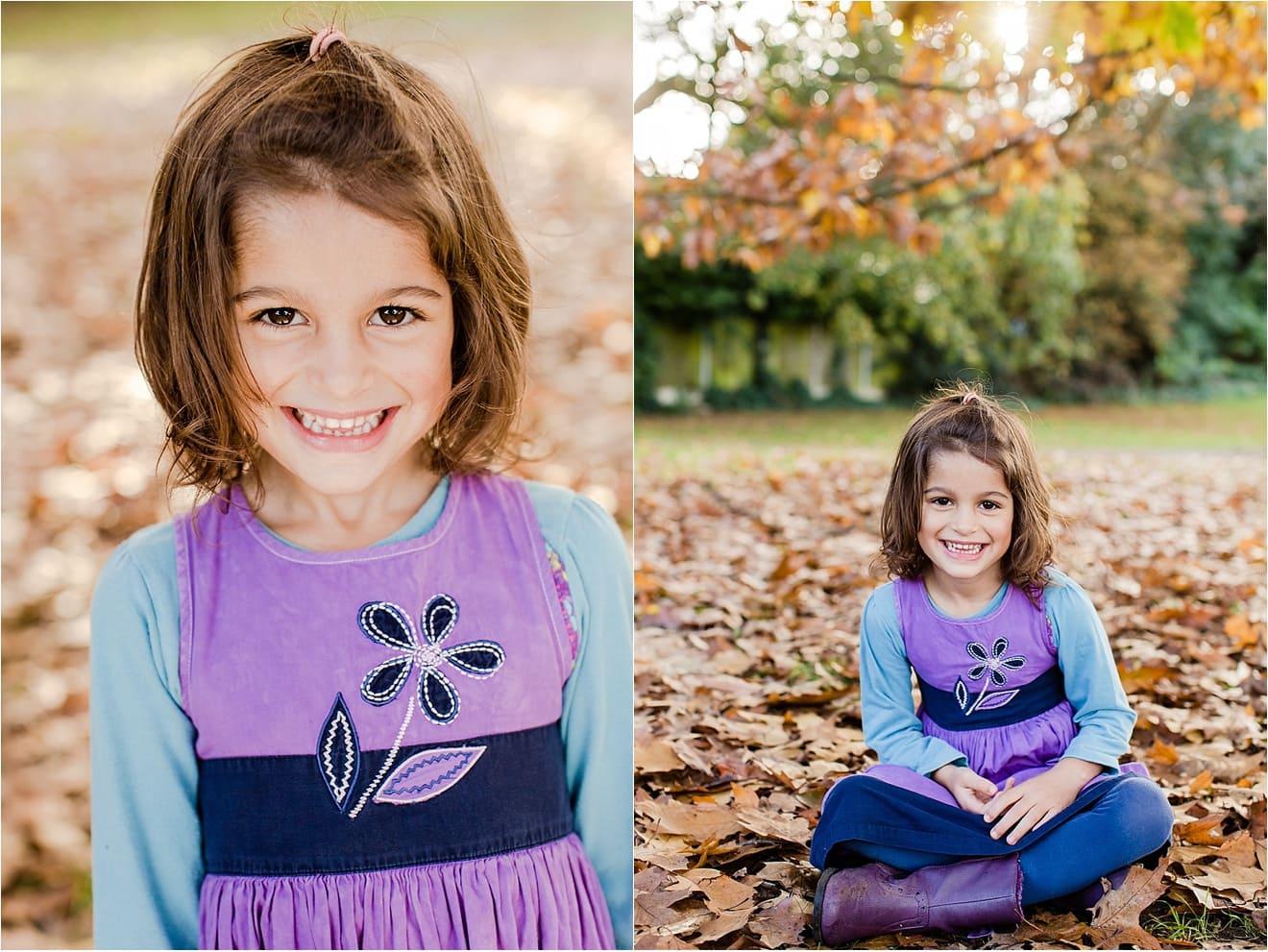 013_family-photography-surrey-autumn-mini-session-eddie-judd-photographer_9679