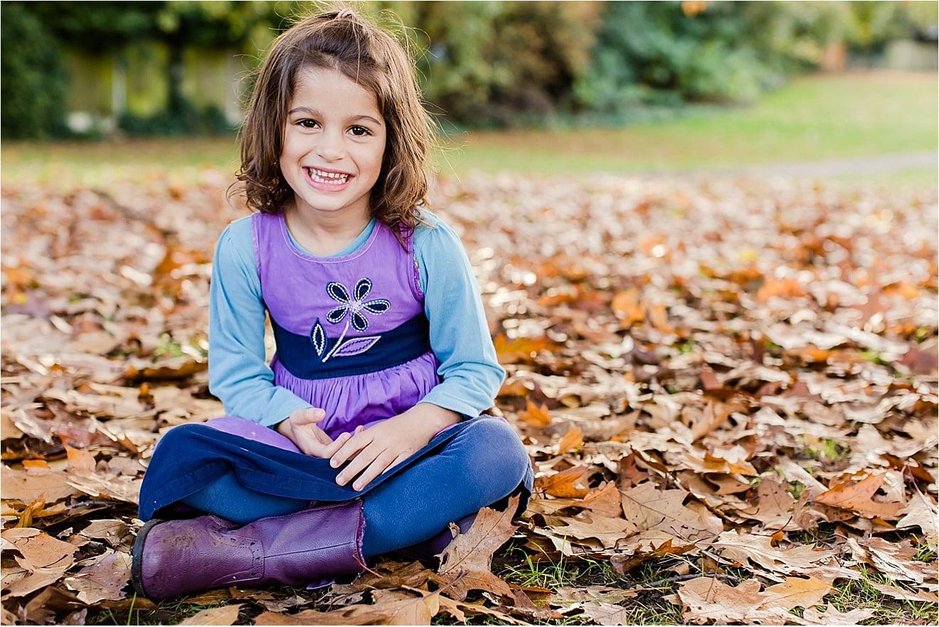 016_family-photography-surrey-autumn-mini-session-eddie-judd-photographer_9693