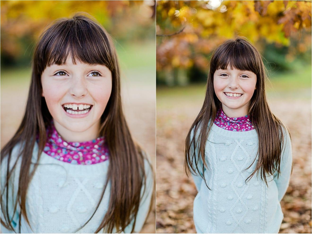 020_family-photography-surrey-autumn-mini-session-eddie-judd-photographer_9713