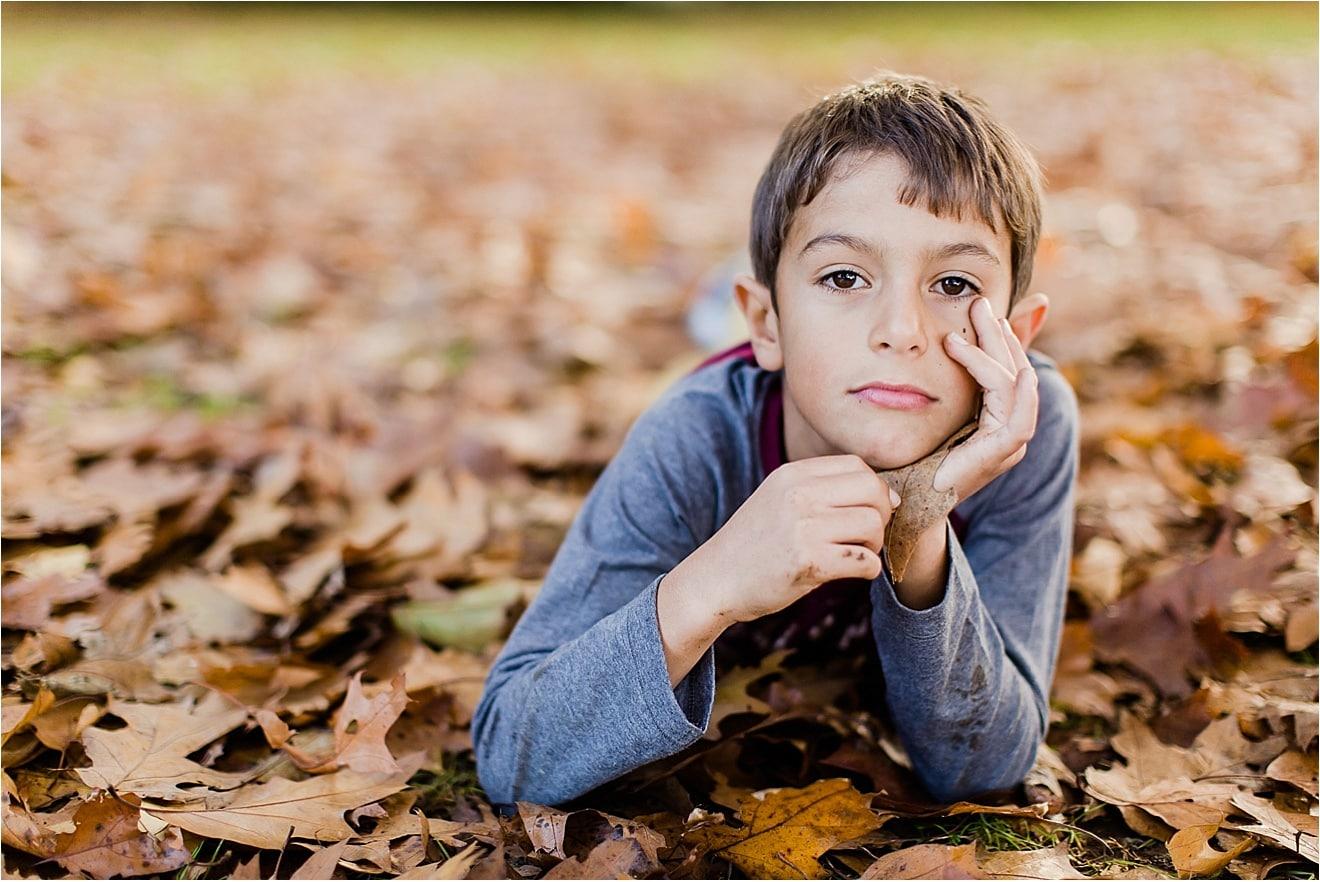 025_family-photography-surrey-autumn-mini-session-eddie-judd-photographer_9748