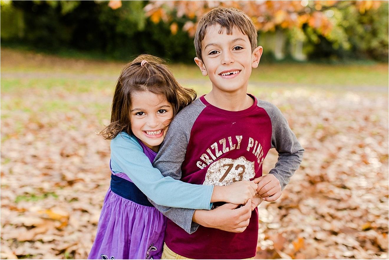 029_family-photography-surrey-autumn-mini-session-eddie-judd-photographer_9779