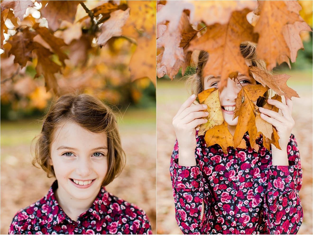 032_family-photography-surrey-autumn-mini-session-eddie-judd-photographer_9786