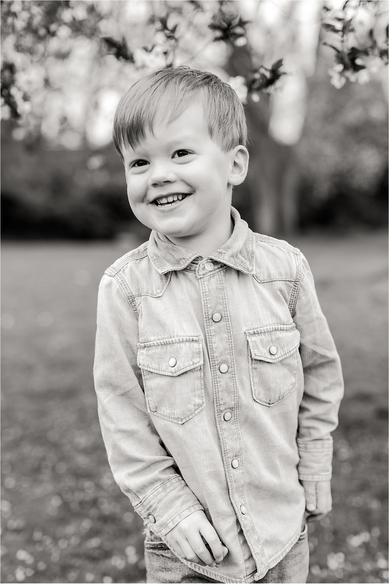 family-photography-spring-weybridge-eddie-judd-photography_0018