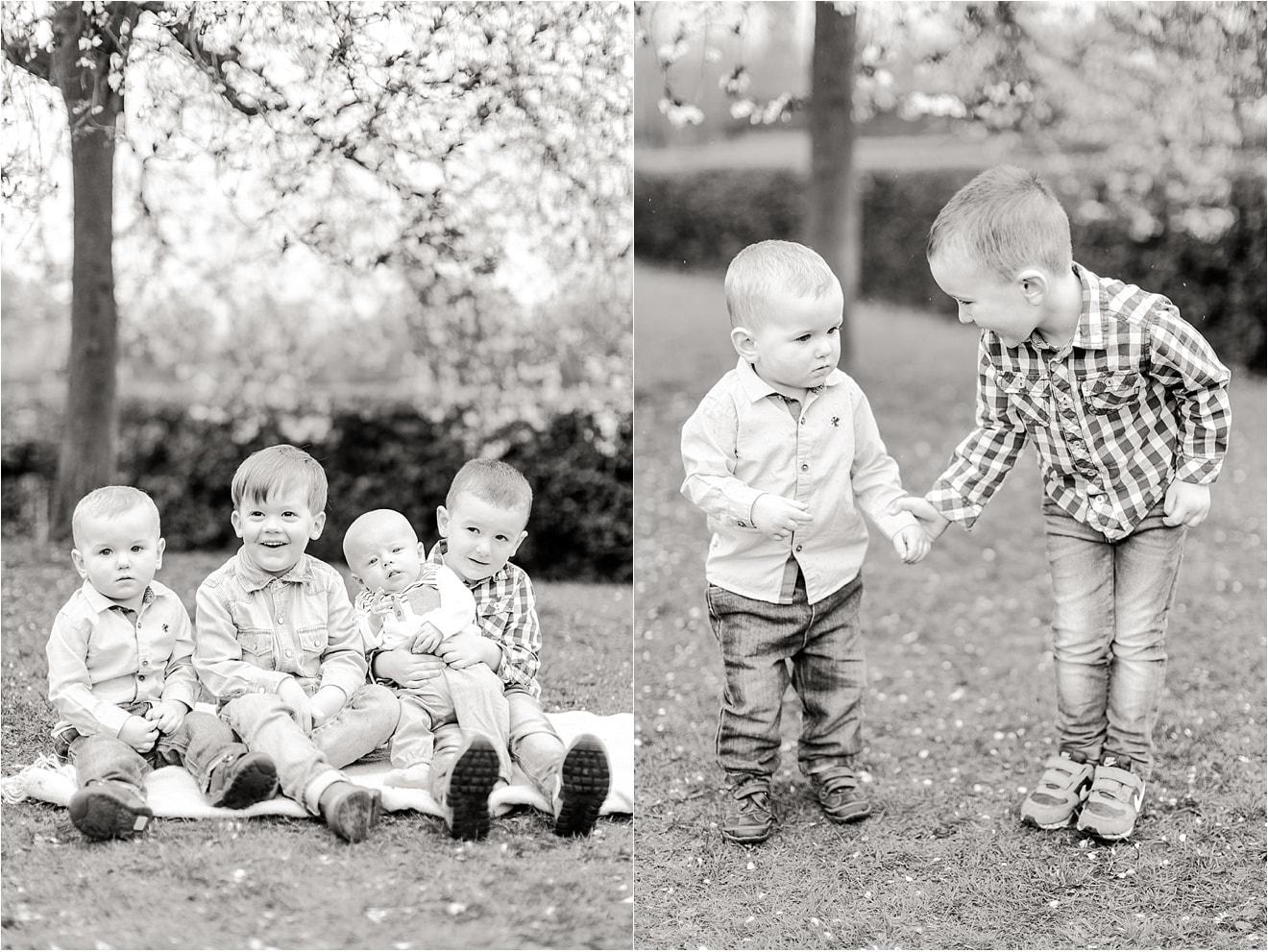 family-photography-spring-weybridge-eddie-judd-photography_0022
