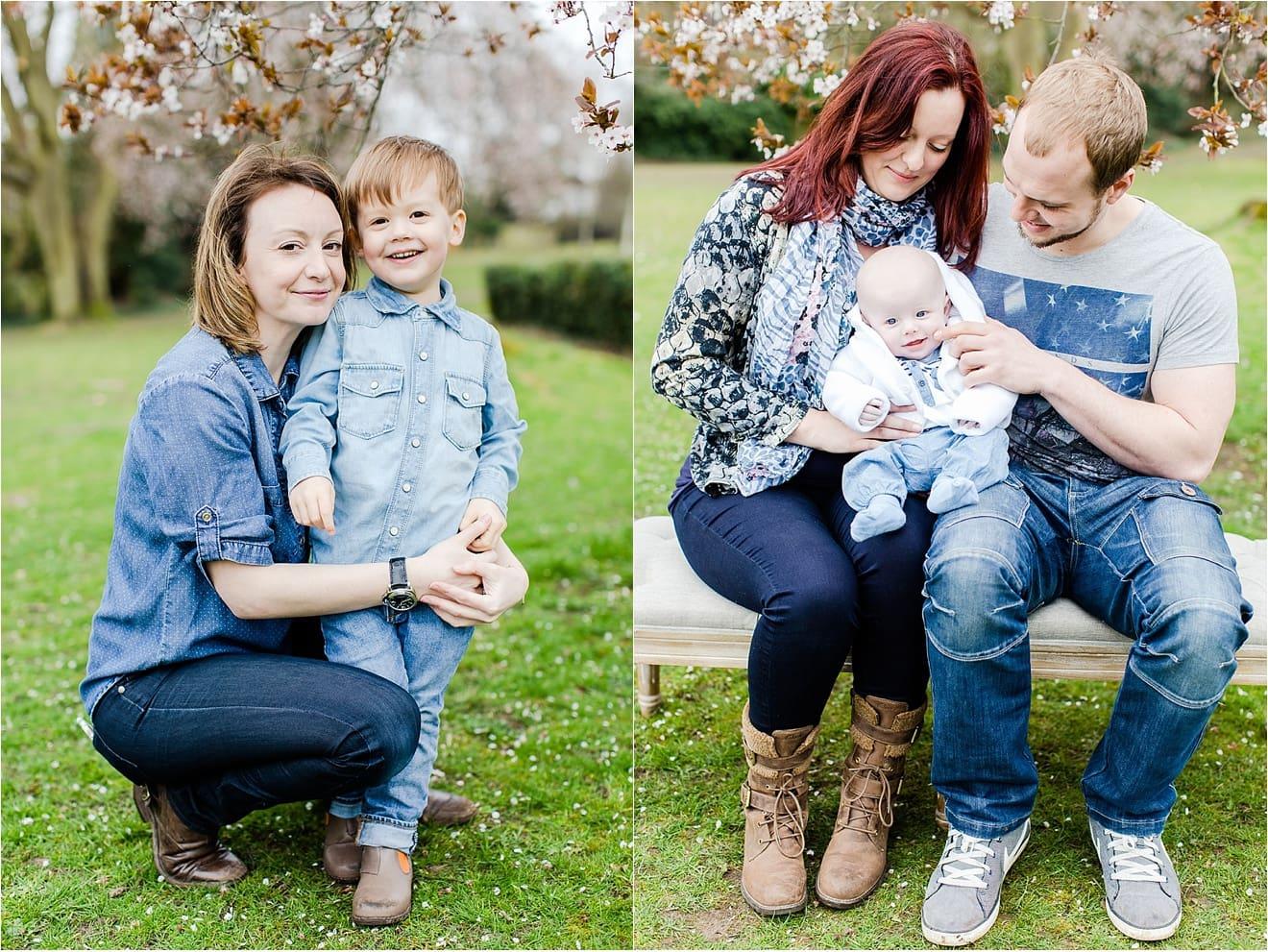 family-photography-spring-weybridge-eddie-judd-photography_0026