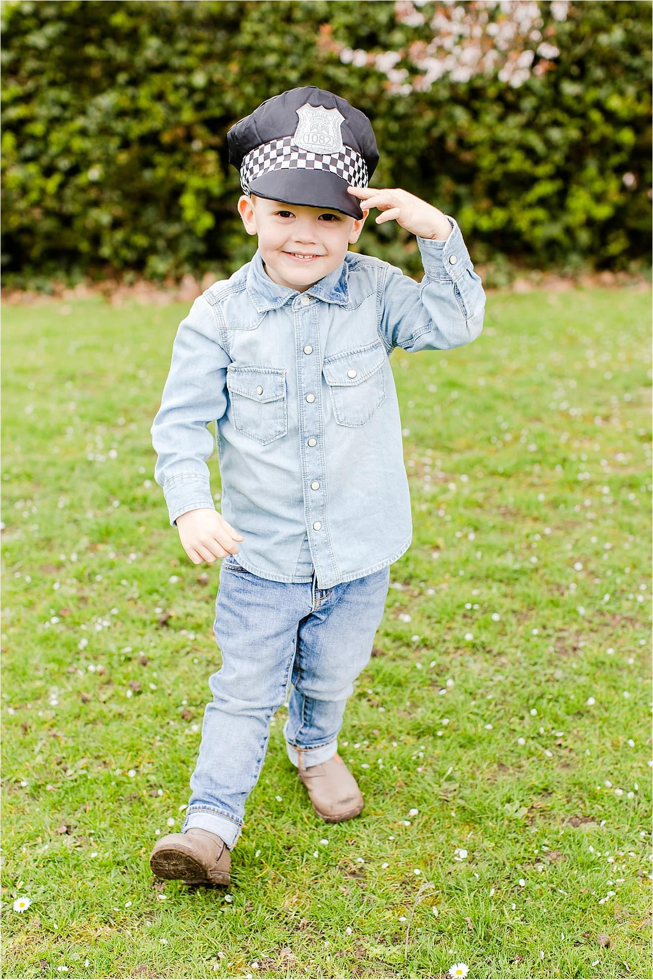 family-photography-spring-weybridge-eddie-judd-photography_0028