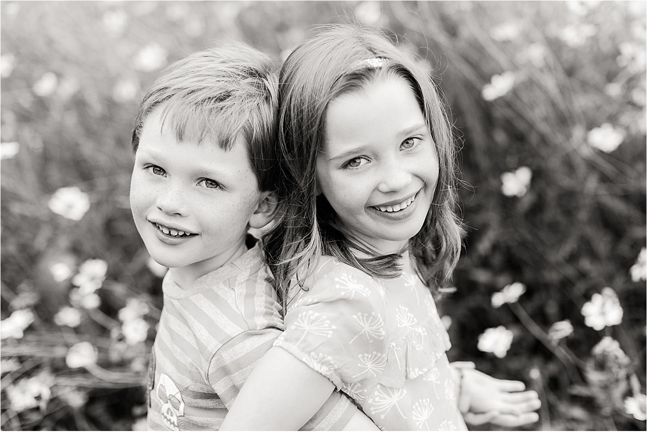 family-photography-surrey-eddie-judd-photographer-mini-sessions-cobham-medicine-garden_0011
