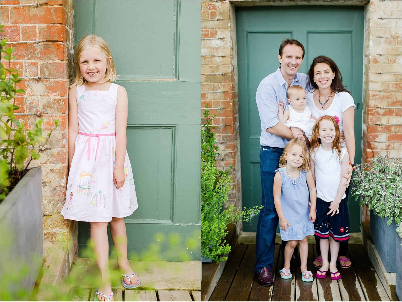 family-photography-surrey-eddie-judd-photographer-mini-sessions-cobham-medicine-garden_0014