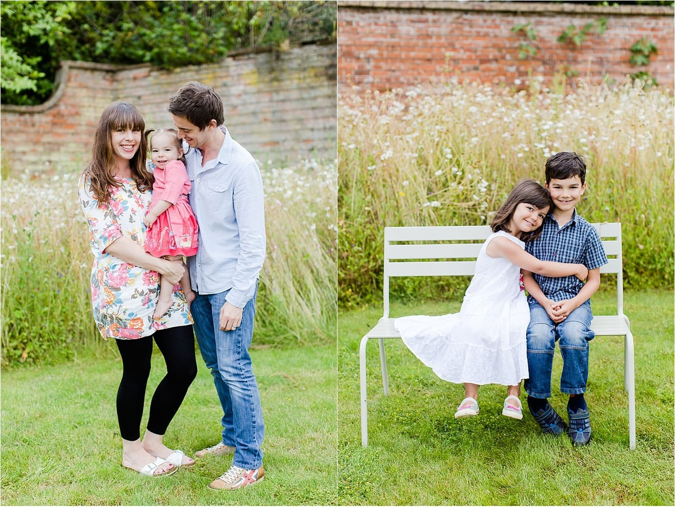 family-photography-surrey-eddie-judd-photographer-mini-sessions-cobham-medicine-garden_0016