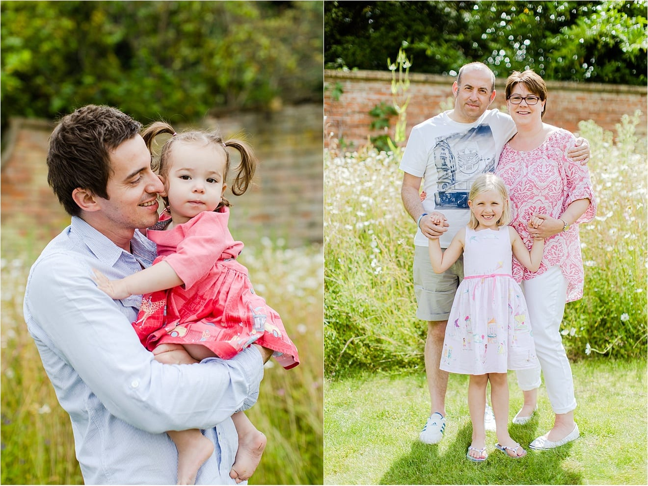 family-photography-surrey-eddie-judd-photographer-mini-sessions-cobham-medicine-garden_0017