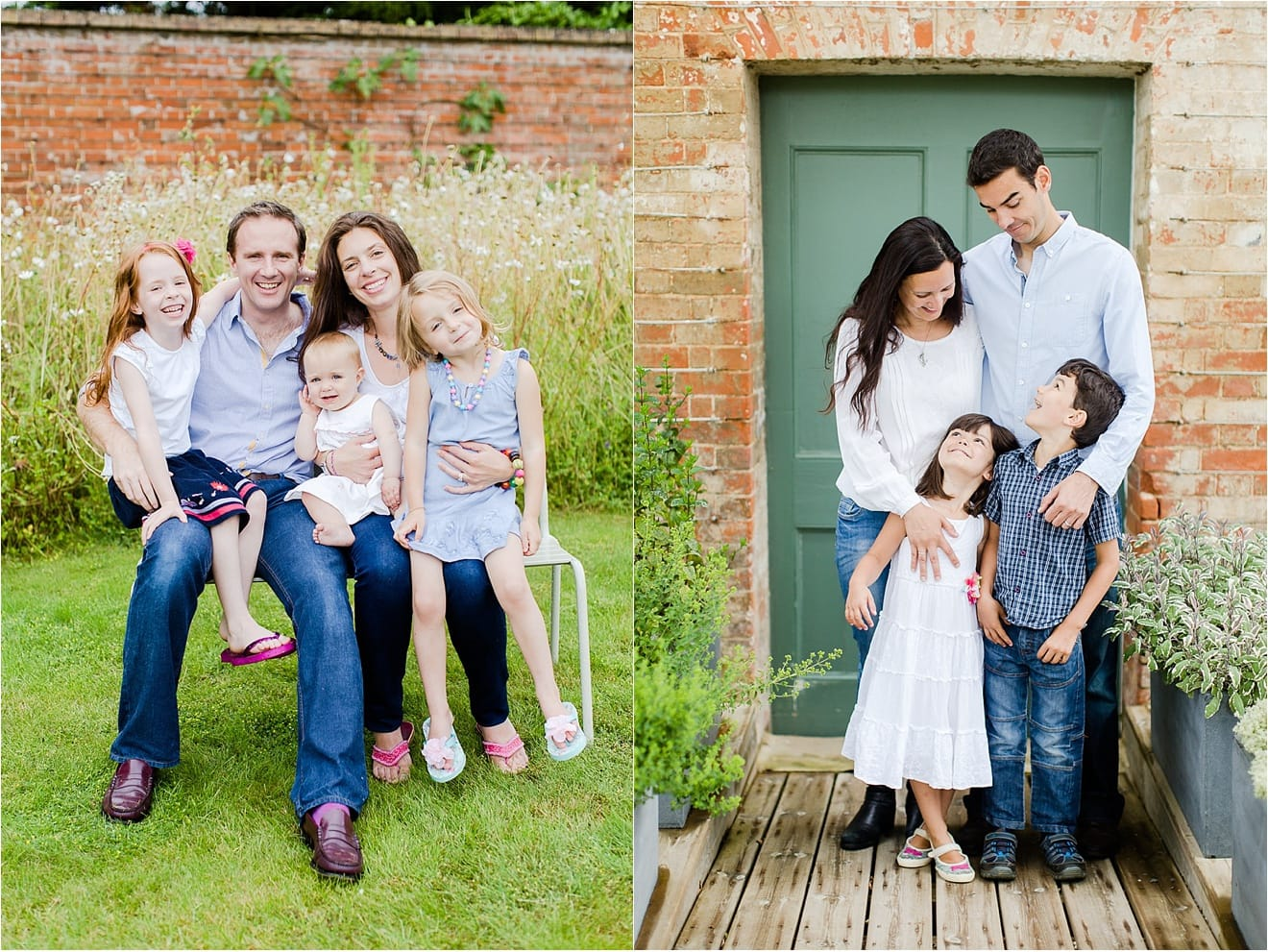 family-photography-surrey-eddie-judd-photographer-mini-sessions-cobham-medicine-garden_0023