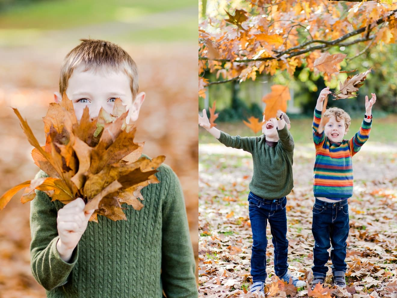 autumn-mini-portrait-sessions-surrey-weybridge-cobham-eddie-judd-family-photographer_0002