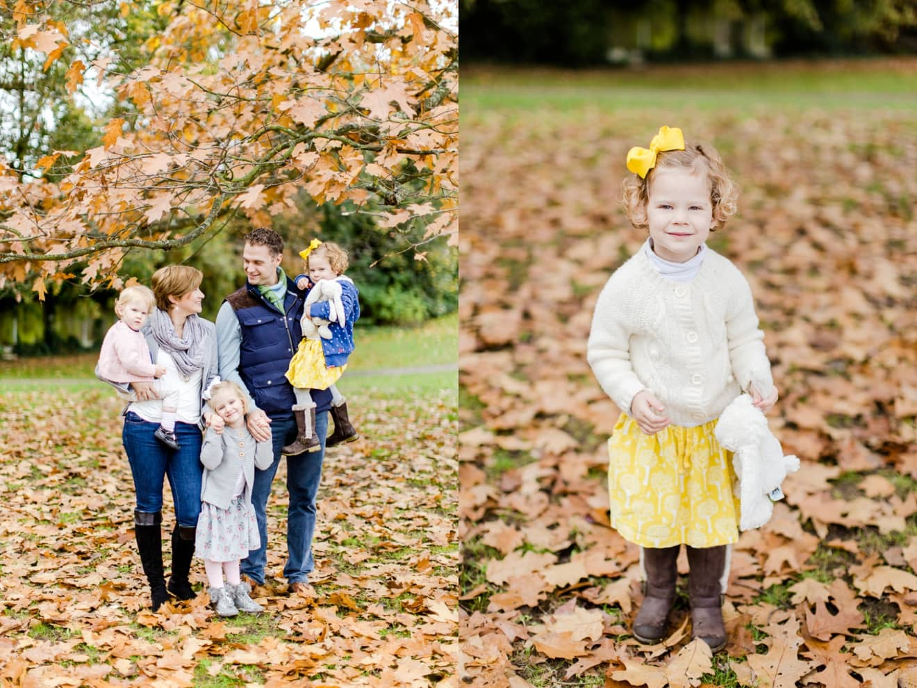 autumn-mini-portrait-sessions-surrey-weybridge-cobham-eddie-judd-family-photographer_0004