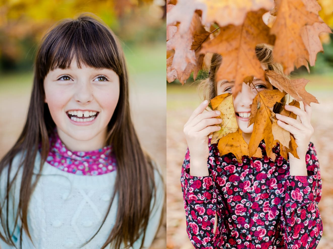 autumn-mini-portrait-sessions-surrey-weybridge-cobham-eddie-judd-family-photographer_0008