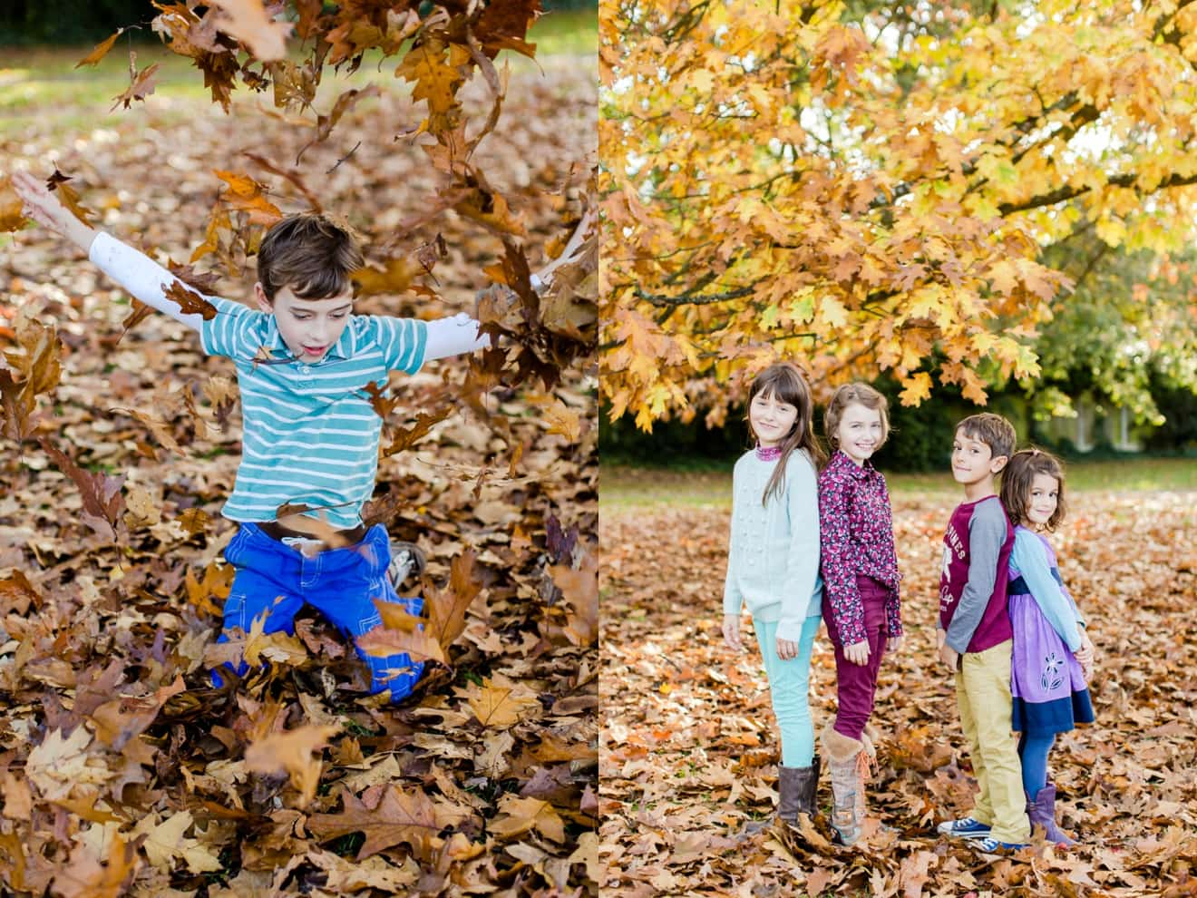 autumn-mini-portrait-sessions-surrey-weybridge-cobham-eddie-judd-family-photographer_0011