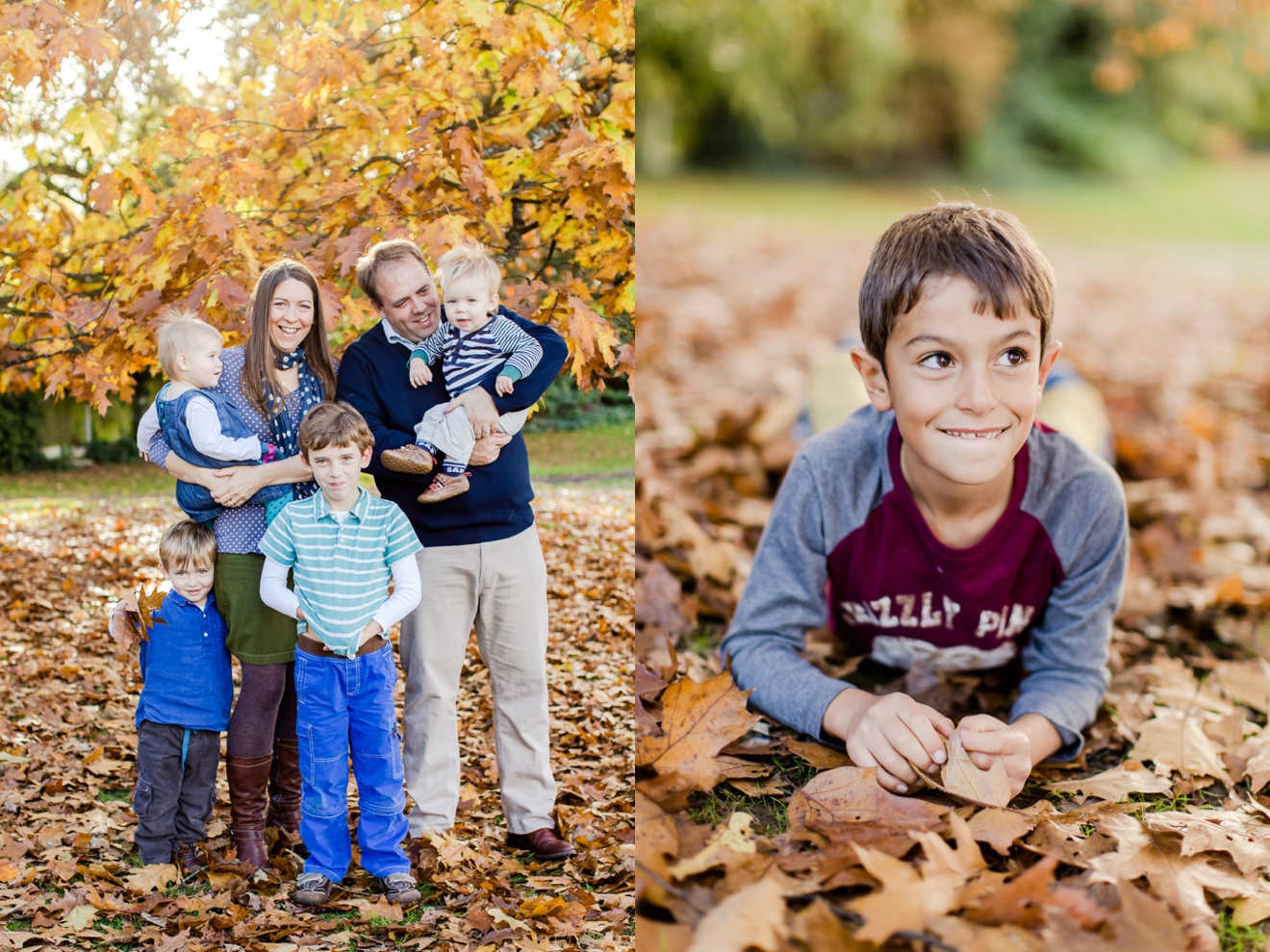 autumn-mini-portrait-sessions-surrey-weybridge-cobham-eddie-judd-family-photographer_0013