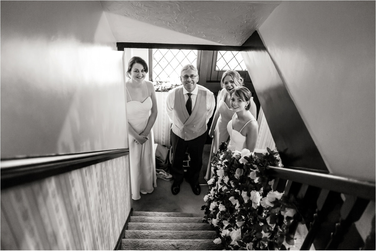 wedding-at-hambledon-vineyard-eddie-judd-photographer0017