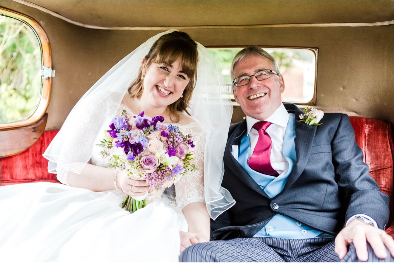 wedding-at-hambledon-vineyard-eddie-judd-photographer0021