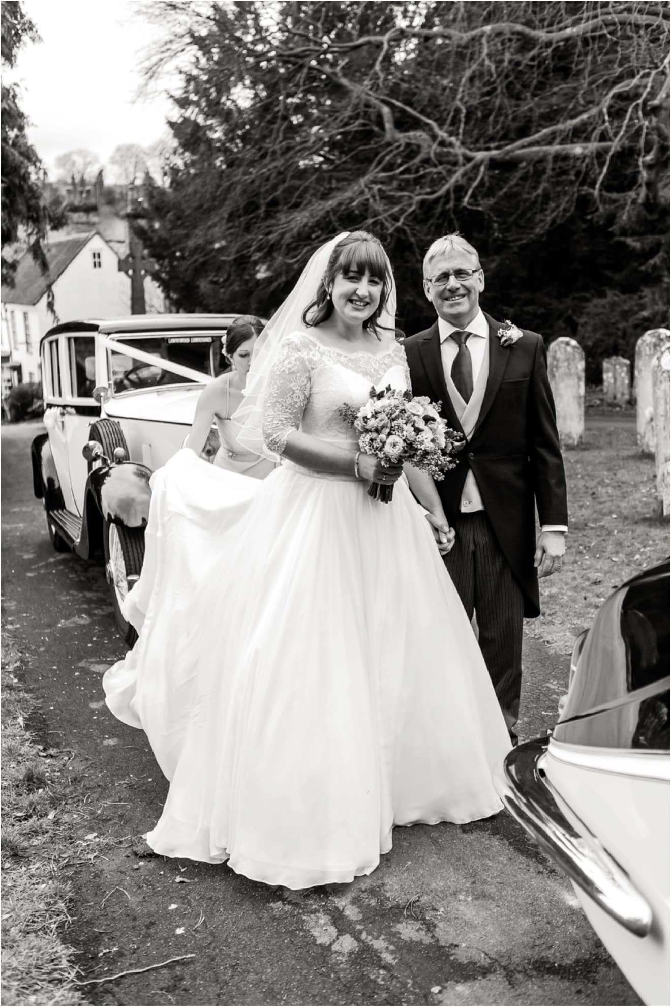 wedding-at-hambledon-vineyard-eddie-judd-photographer0023
