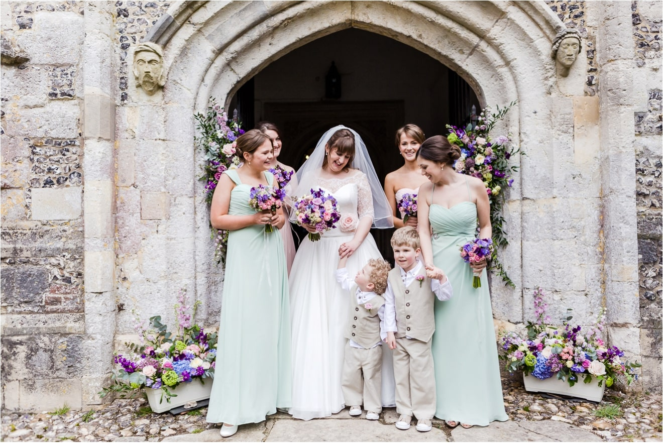 wedding-at-hambledon-vineyard-eddie-judd-photographer0038