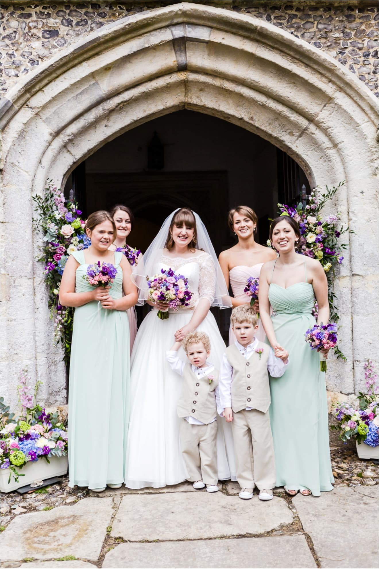 wedding-at-hambledon-vineyard-eddie-judd-photographer0039