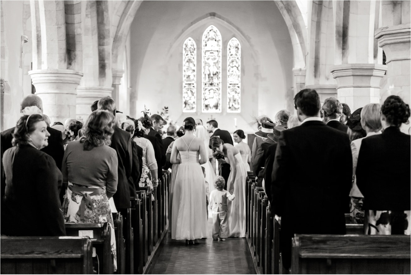 wedding-at-hambledon-vineyard-eddie-judd-photographer0043
