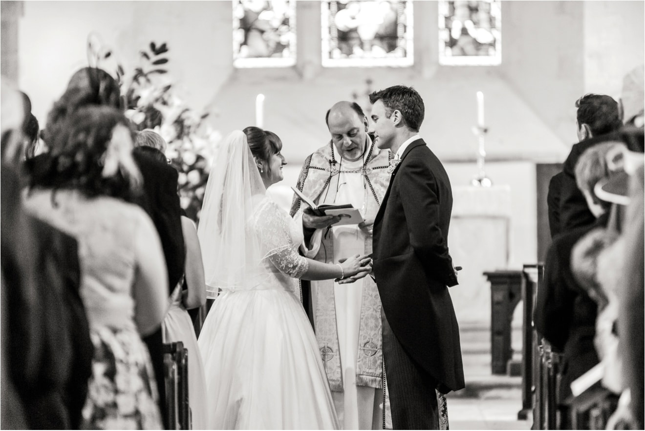 wedding-at-hambledon-vineyard-eddie-judd-photographer0050