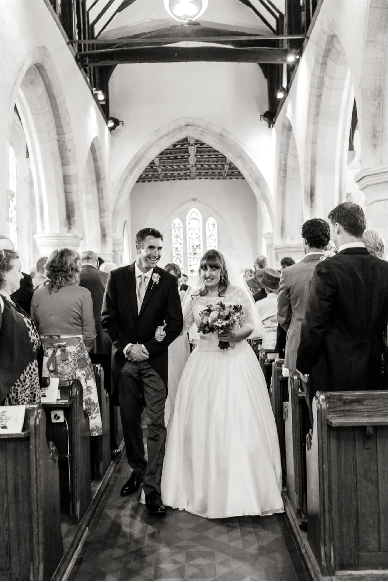 wedding-at-hambledon-vineyard-eddie-judd-photographer0055