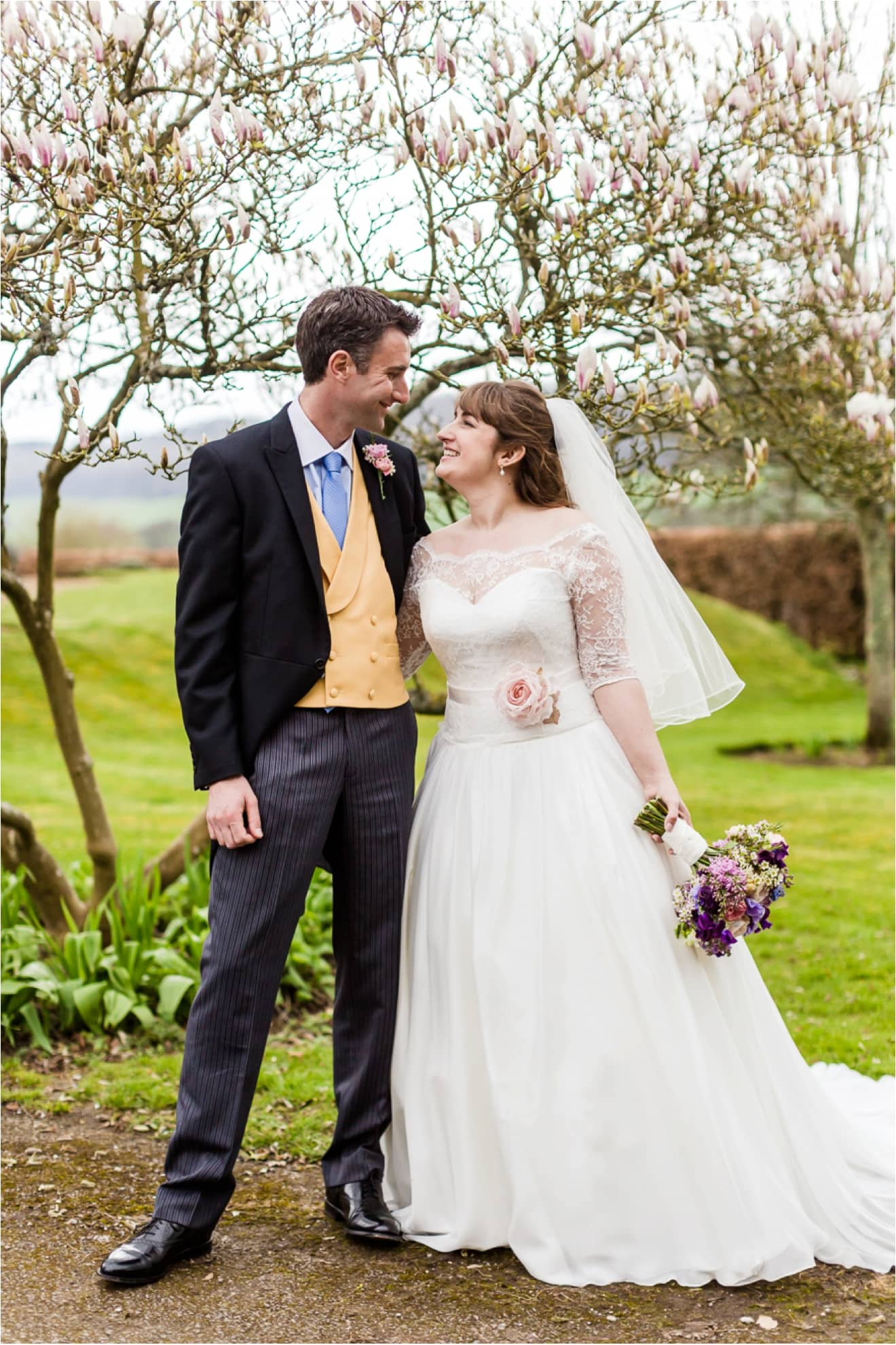 wedding-at-hambledon-vineyard-eddie-judd-photographer0060