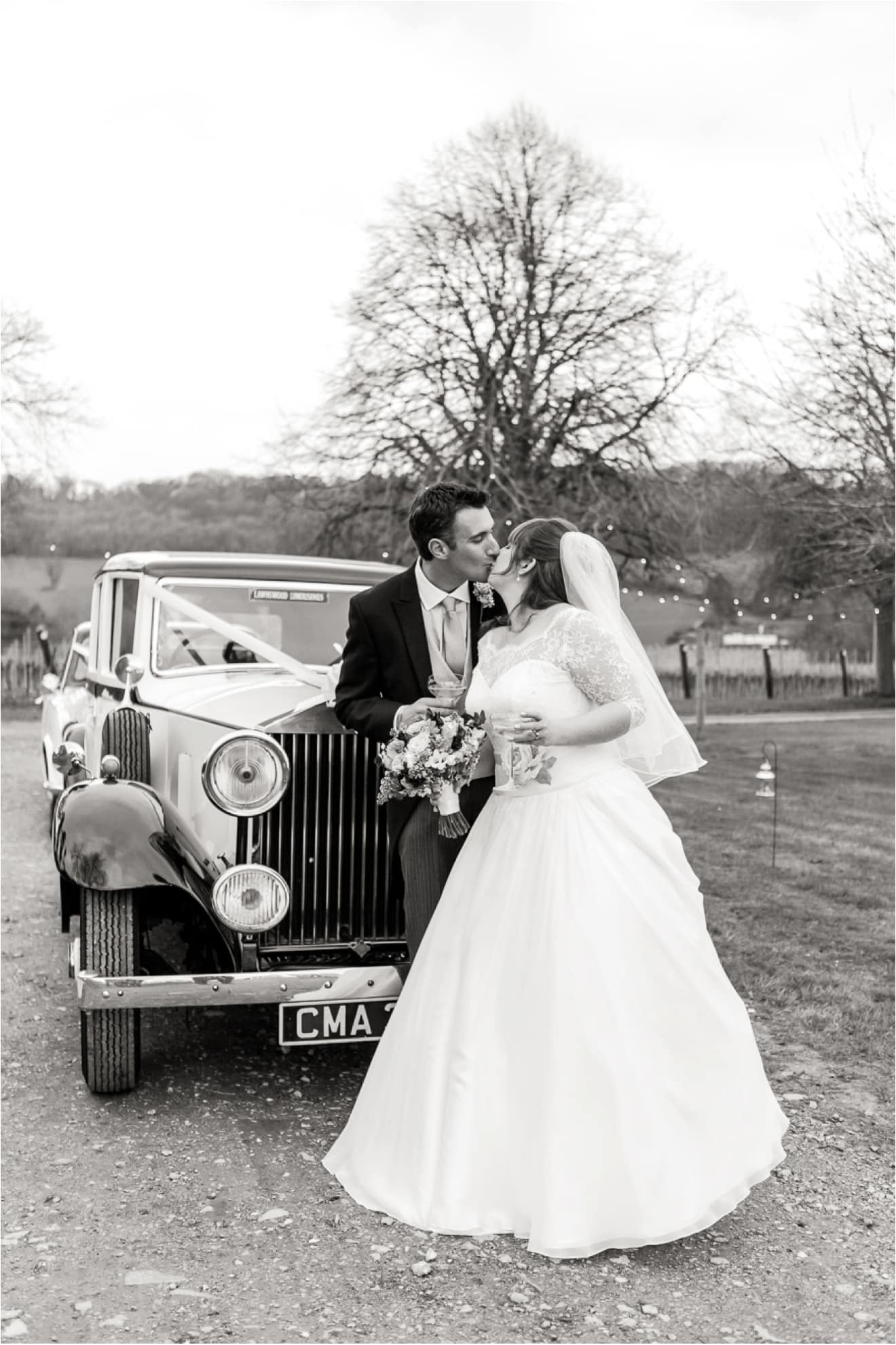 wedding-at-hambledon-vineyard-eddie-judd-photographer0064