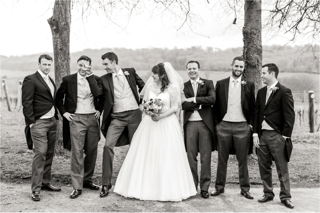 wedding-at-hambledon-vineyard-eddie-judd-photographer0068