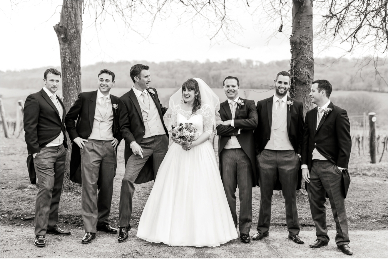 wedding-at-hambledon-vineyard-eddie-judd-photographer0069