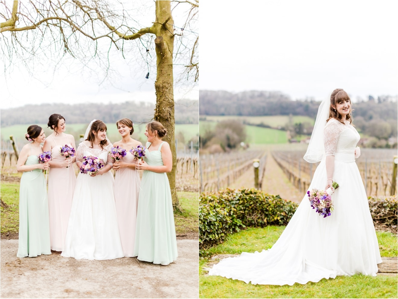 wedding-at-hambledon-vineyard-eddie-judd-photographer0070
