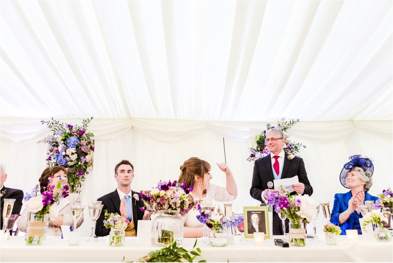 wedding-at-hambledon-vineyard-eddie-judd-photographer0091