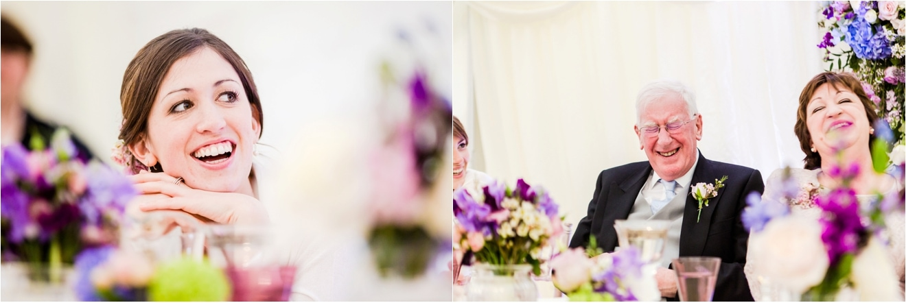 wedding-at-hambledon-vineyard-eddie-judd-photographer0094