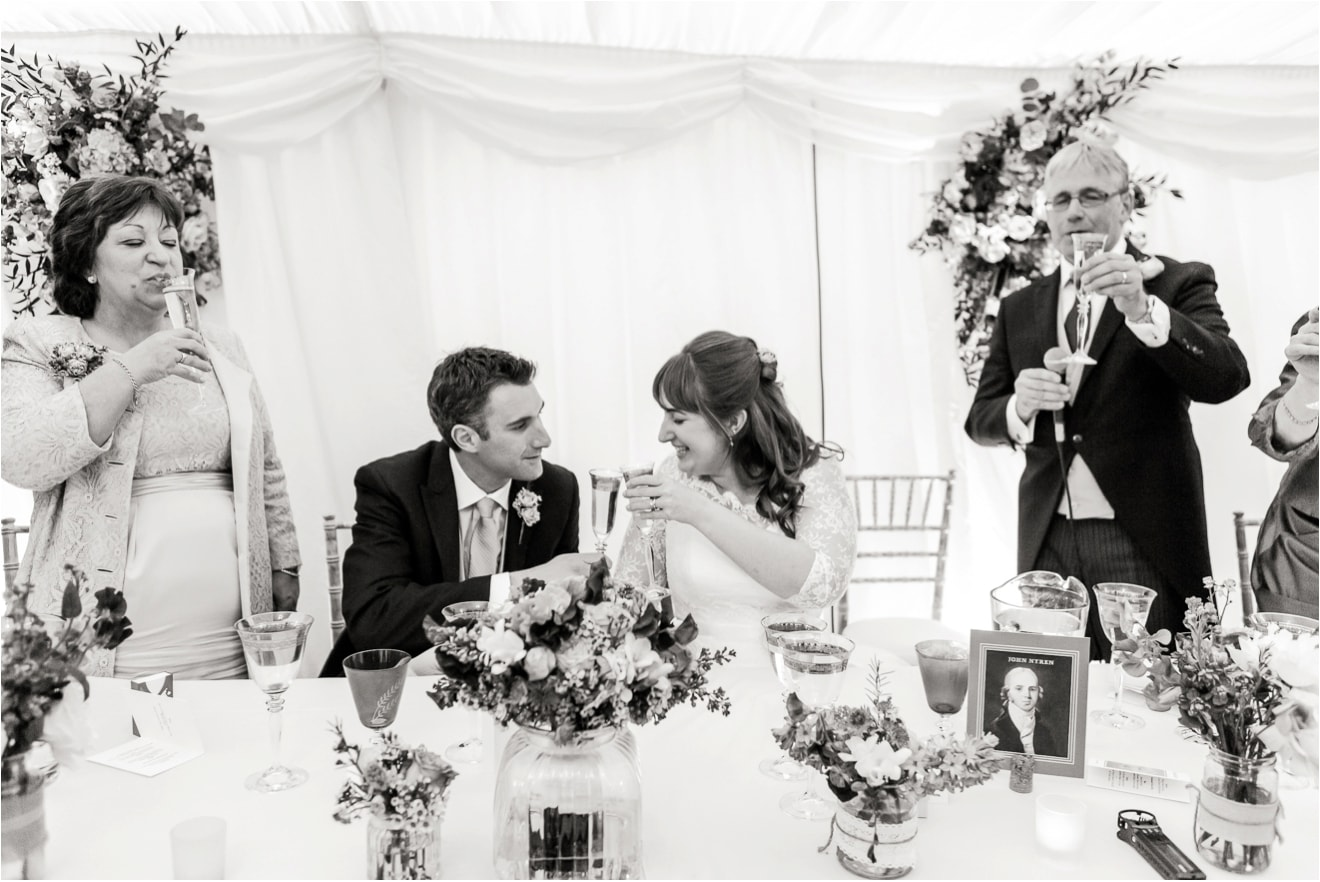 wedding-at-hambledon-vineyard-eddie-judd-photographer0096
