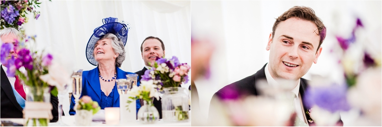 wedding-at-hambledon-vineyard-eddie-judd-photographer0100